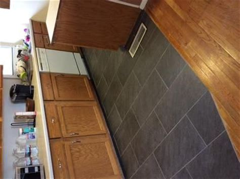 45 best images about apartment tile bath on