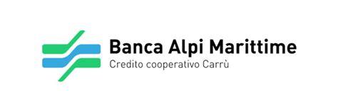 banca alpi marittime credito cooperativo  carru