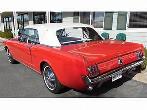 1964 Ford Mustang for Sale   ClassicCars.com   CC-1043508