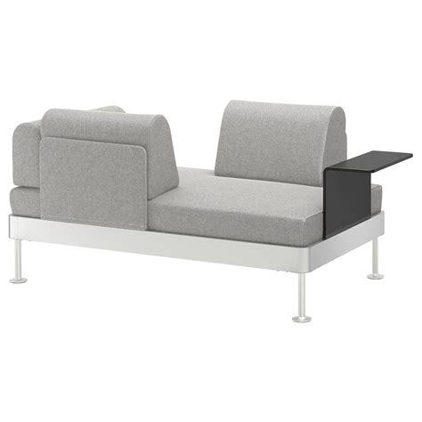 canape d appoint canapés fauteuils ikea