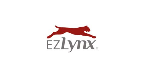 ezlynx agency management pricing  crowd
