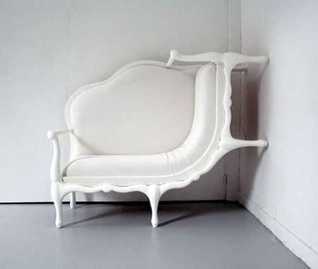 unique cool corner designs creative and sofa designs