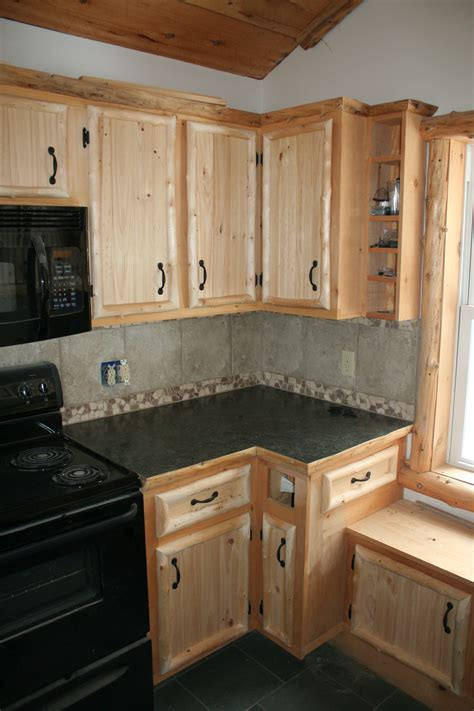 rustic cabin kitchen cabinets woods guides woods guides 4962
