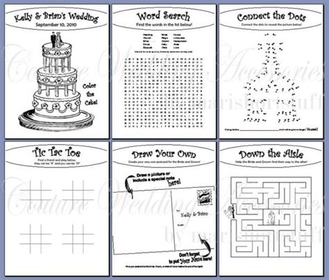 1 word search page 1 connect the dots page 1 tic tac toe