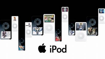 Ipod Wallpapers Cool Apple Definition Background Nano
