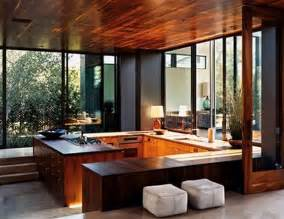 cool home interior designs interior open kitchen floor plans bring family closer small house interior in small house