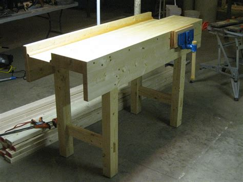 workbench gallery woodworking masterclasses