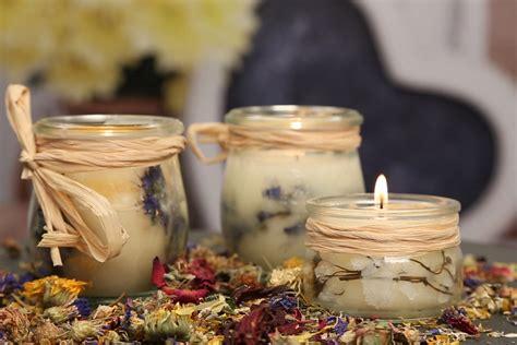 Gläser Für Kerzen by Whisky Flasche Mit Kerze Im Innern My Hobby
