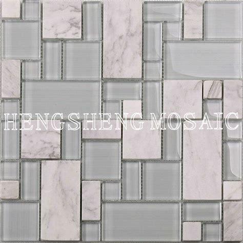 id馥s de cuisine cuisine mur de carreaux de céramique idées royaume uni htc002 mosaïque id du produit 500000128969 alibaba com