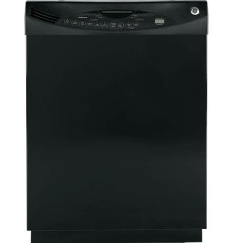 ge adora quiet power  dishwasher parts webmotororg