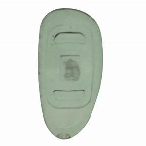 Ophtalmomètre : définition de OPHTALMOMÈTRE , , subst. masc.