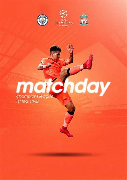 Matchday Football Aesthetic Sports Athletic Poster Sport