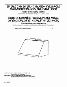 W10153187a Manuals