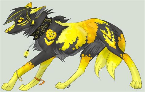 41 Best Images About Furry Wolf On Pinterest