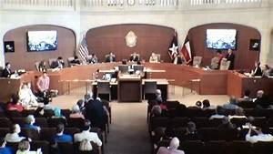 San Antonio's 2018 proposed budget set at $1.2 billion ...