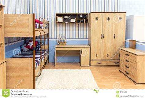 chambre à coucher sur mesure modeles de placards de chambre a coucher maison design