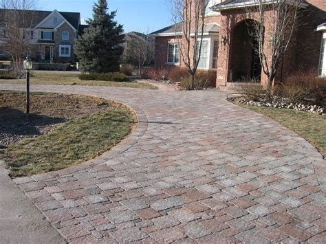 driveway turnaround ideas driveway front porch my style paving designs pinterest