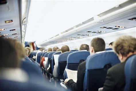 aisle  window seat   plane