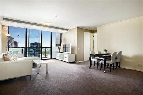 Inner Melbourne Serviced Apartments, Melbourne, Australia