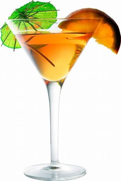Cocktail Clipart Cocktails Manhattan Transparent Fashioned Webstockreview