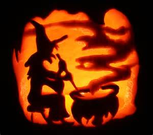 Nightmare Before Christmas Pumpkin Stencils Sally by Spooky Witch S Brew By Johwee On Deviantart