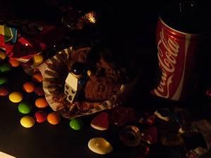 Gluttony (Testing Light) | Chloe Short's Photography Blog