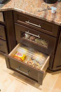 exterior kitchen cabinets lincoln ri kitchen remodel traditional kitchen 3641