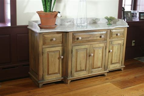 how to make a buffet cabinet diy how to make a buffet from kitchen cabinets plans free