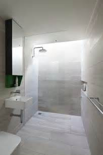 Floors By Steve by 25 Best Ideas About Grey Bathroom Tiles On Pinterest