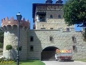 hotel abadia de los templarios 1: fotografía de Abadia de Los Templarios, La Alberca TripAdvisor