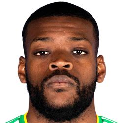 Check this player last stats: Olivier Ntcham in Football Manager 2016