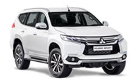 Mitsubishi Pre Owned by Pre Owned Vehicles Mitsubishi Motors Northcliff