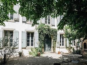 Maison à Vendre Leboncoin : maison vendre en languedoc roussillon herault siran magnifique et norme maison de maitre au ~ Maxctalentgroup.com Avis de Voitures