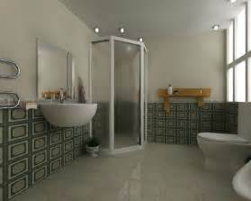 architectural home design by faran ahmed category houses type interior