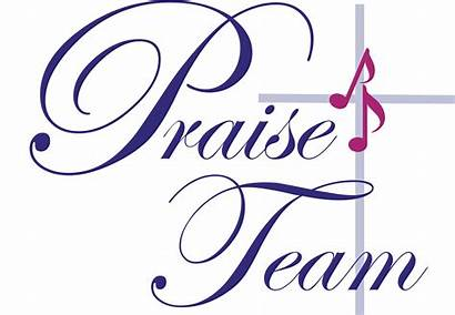Praise Worship Team Clip Clipart Ministry Quotes