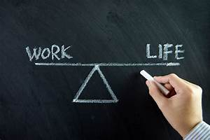 How to Manage Teacher Work Life Balance - The Educator Blog