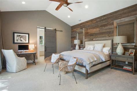 Schlafzimmer Gestalten Farben by Unz 228 Hlige Einrichtungsideen F 252 R Ihr Tolles Zuhause