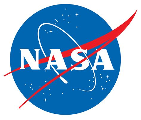 What Does Seal Stand For In Education nasa logo png pics about space