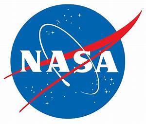Nasa Logo Png - Pics about space