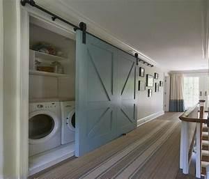 10 12 132ft classic sliding barn door hardware for wide With 4 foot wide barn door