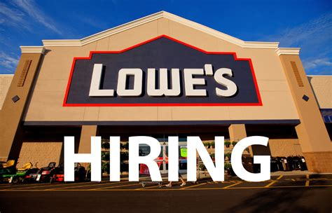 lowes ut is lowes open on new year s day 28 images lowes hours new years 28 images lowe s logo utah