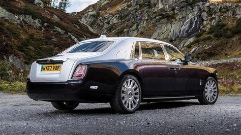 how much are rolls royce how much do supercars and super luxury vehicles cost