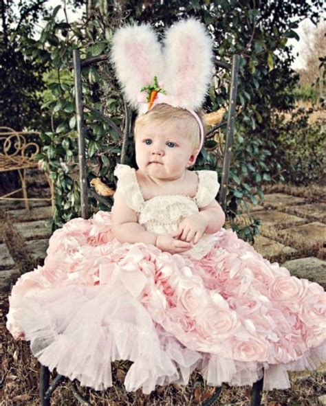 Easter Outfits for Toddlers - Fashion Beauty News