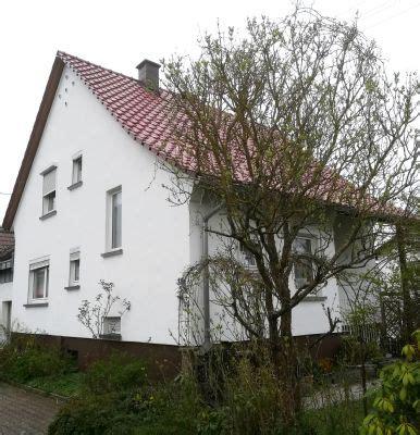 Häuser Kaufen Queidersbach by Axel Knethen Immobilien Kaiserslautern Immobilien