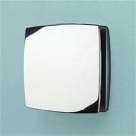 Humidity Sensing Bathroom Fan Wall Mount by Hib Wall Mounted Bathroom Fan With Timer Humidity