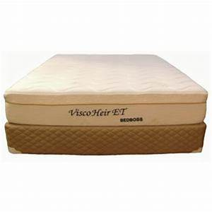 king mattresses mattress sets store nashville discount With bed boss visco elite