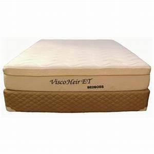 King mattresses mattress sets store nashville discount for Bed boss revolution