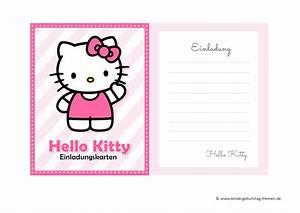 Geschenkkarten Zum Ausdrucken : einladungskarten kindergeburtstag kostenlos einladung zum paradies ~ Markanthonyermac.com Haus und Dekorationen