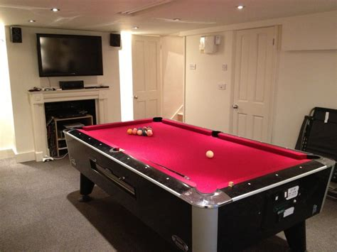 american sales pool tables now sold 7ft sam bison american pool table for sale free