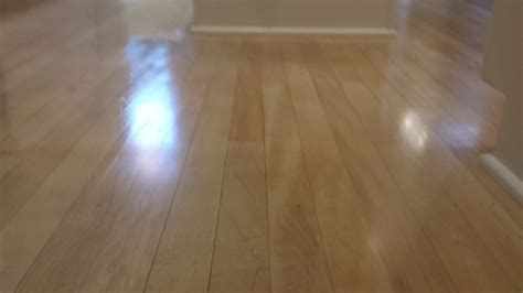 hardwood floors shiny top 28 how to make hardwood floors shiny porcelain tile like wood shiny decosee com how to